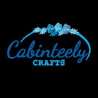 Cabinteely Crafts HANDMADE CRAFTS FROM CABINTEELY